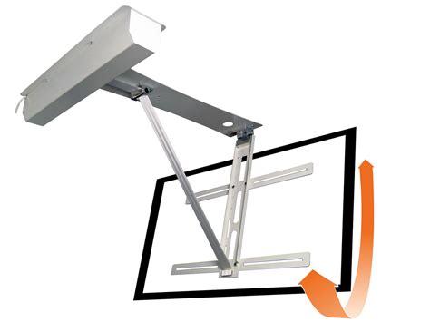 Flur Ideen Günstig by Flur Einrichten Mit Ikea