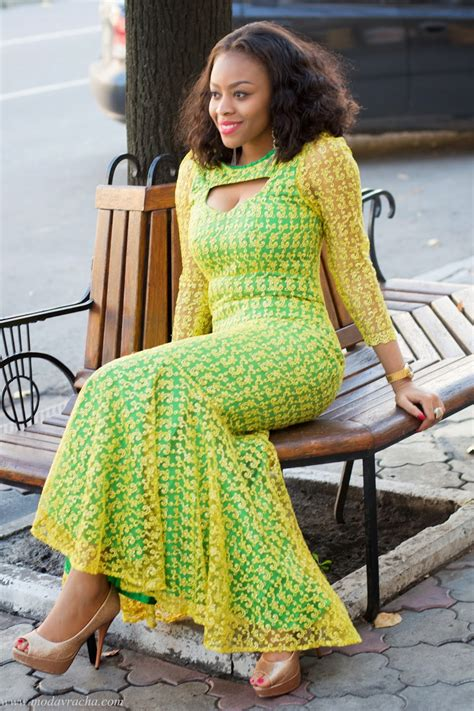 african latest ankara style african fashion ankara style outfits traditional service