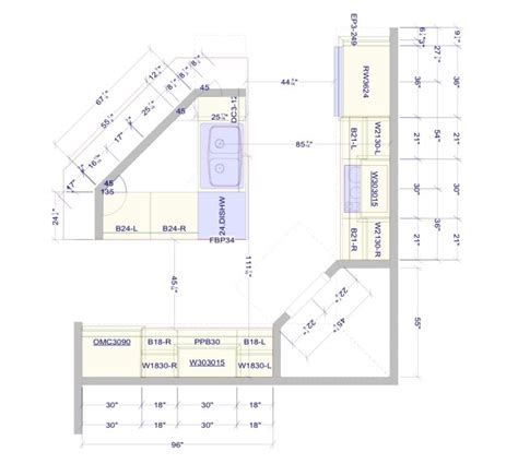 kitchen floor plans with walk in pantry last minute kitchen layout help needed