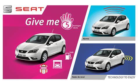 0 Autofinancement Volkswagen by Actu Seat Tunisie F 234 Te Ses 5 Ans