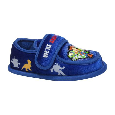 sears kid shoes disney toddler boy story blue clothing shoes
