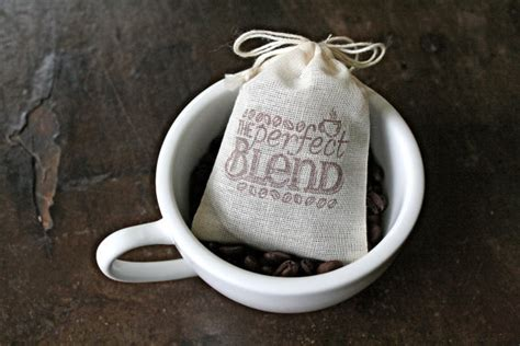 Wedding Favors Nz by 65 Amazing Wedding Favours For Your Wedding Reception