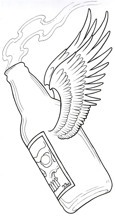 tattoo flash line art tattoo flash line art www pixshark com images