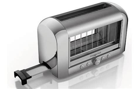 Magimix Toaster Magimix Vision Toaster Cool