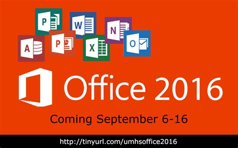 Office 2016 Logo Office 2016 Logo Michigan Medicine Headlines