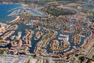 Port grimaud little venice villa virginie modern luxury air con