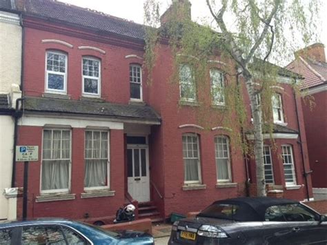 6 bedroom house london 6 bedroom house for sale in sumatra road west hstead
