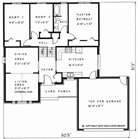 Back Split House Plans by 724 Best Images About For The Home On House