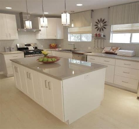 Property Brothers Kitchen Designs Pin By Tilson On For The Home