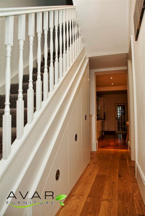 under stairs ideas awesome under stair shelves and storage space ideas to