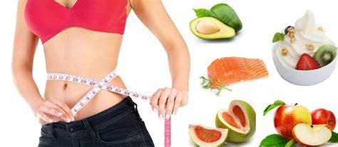 yogurt membuat gendut daftar makanan membantu program diet