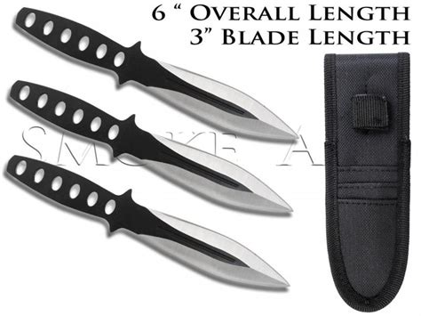 The Gallery For Gt Throwing Knife Template Throwing Knife Template