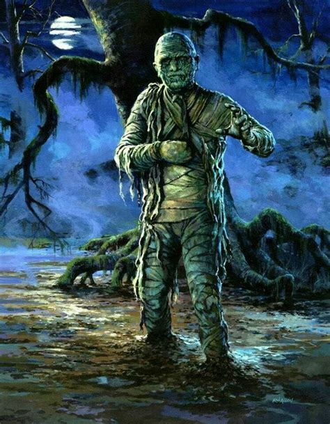 film monster natal 102 best images about mummy on pinterest grimm tales