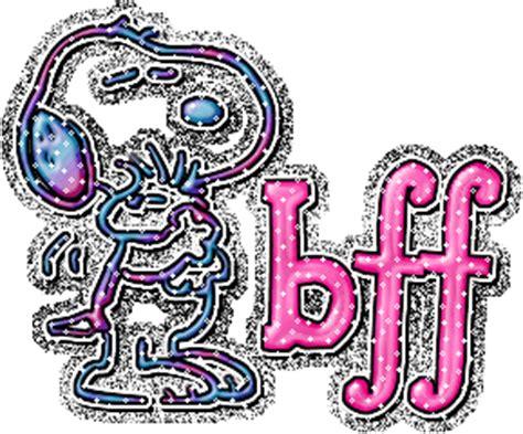 imagenes que digan bff bff brillosas gifs animados