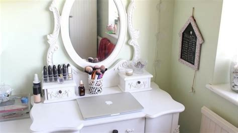 spring cleaning tips for bedroom 17 spring cleaning tips for your bedroom diy projects