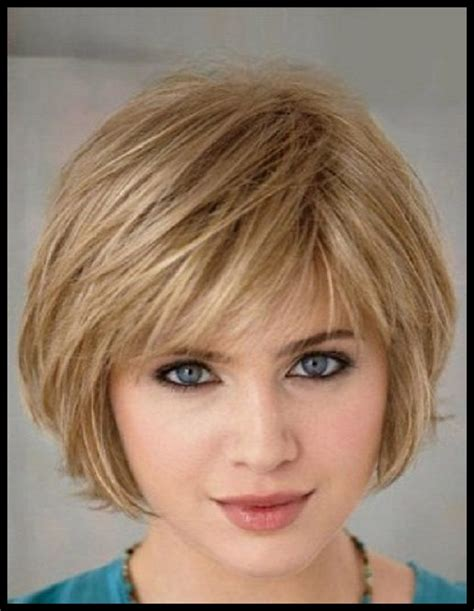 thick fine hairstyles medium bob haircuts for thick hair hairs picture gallery