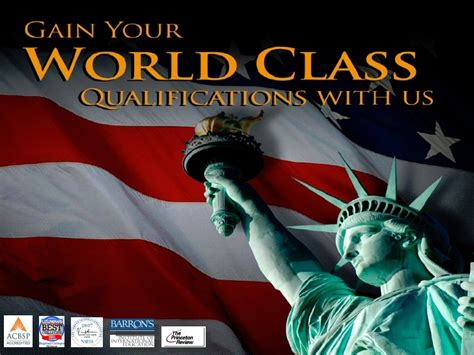 Us Mba In Singapore by Top Ranked Us Mba From Arcadia Pennsylvania In