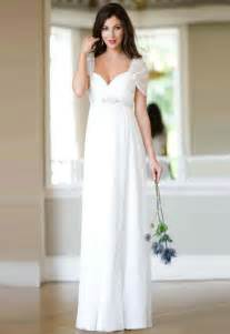 21 2014 at 550 215 800 in chic simple wedding dresses with sleeves