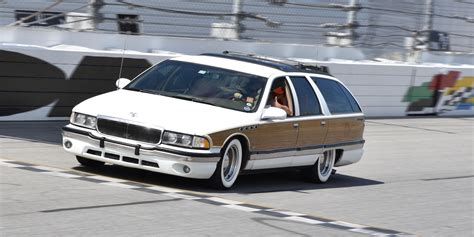 buick roadmaster estate wagon 4d view all buick