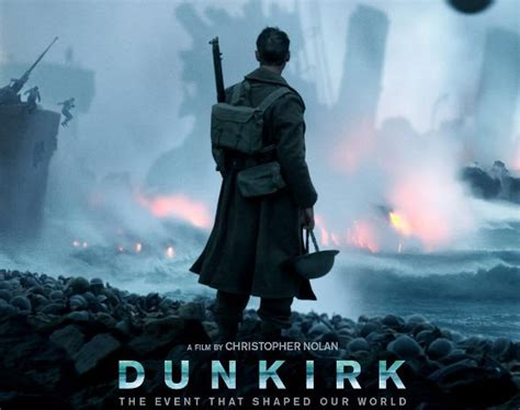 film dunkirk review indonesia dunkirk review the anomalous host