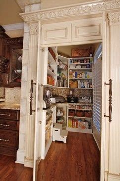 kitchen walk in pantry design domesticity pinterest 17 best images about walk in pantry and laundry