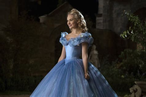 cinderella film esher lily james roles in movies to 2012 around movies