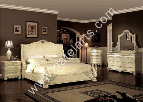 bedroom furniture set india bedroom furniture set in india stylish bedroom