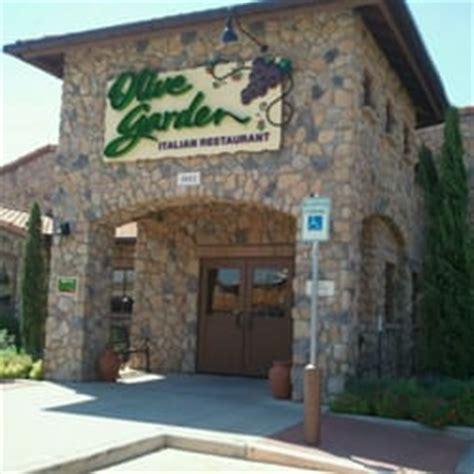 Olive Garden Italian Restaurant Conroe Tx Yelp Olive Garden In Rock Tx