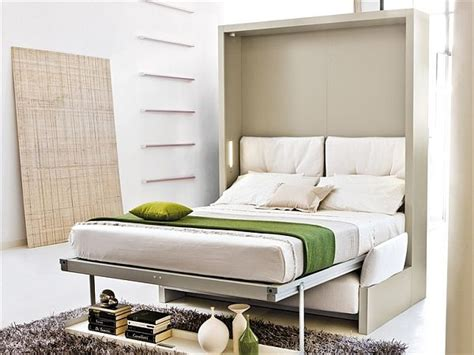 pull down beds storage wall with pull down double bed 2 bed mattress sale