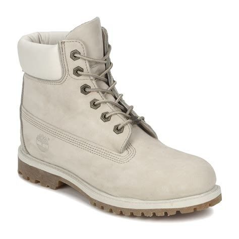 timberland boots for white timberland mid womens boots white 9253 3346