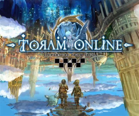 tutorial toram online rpg toram online android apk v3 1 2 mega