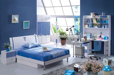 childrens bedroom furniture dubai childrens bedroom furniture dubai home design