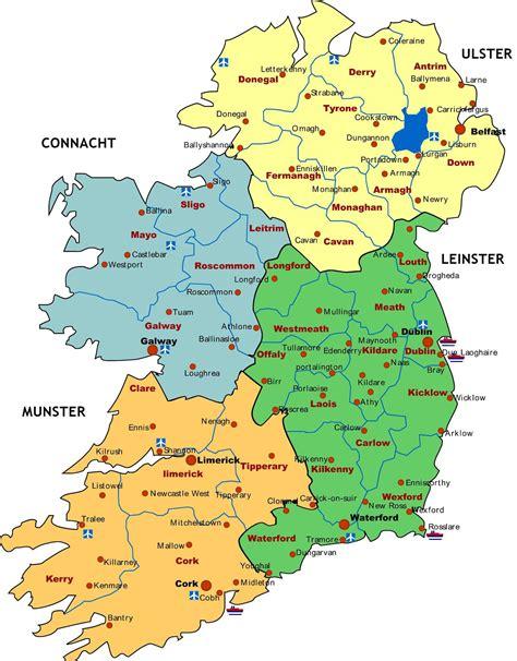 in irlanda irlanda historia y relaci 243 n con el grupo de rock u2 u2