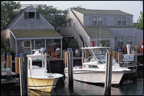 the cottages at the boat basin updated 2017 b b reviews photos price comparison nantucket