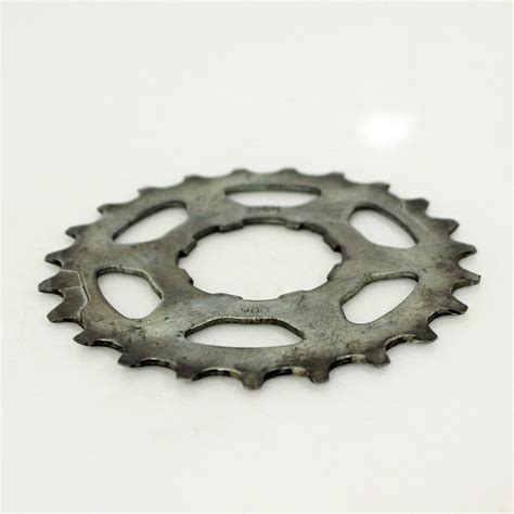 cy 11 speed cassette cog cassette miche for cagnolo 8 speeds ebay