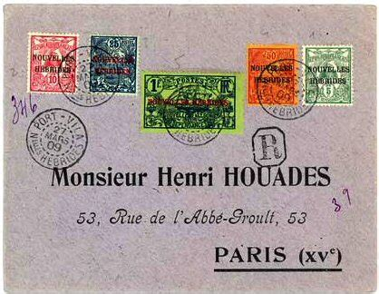 Is Pch Com Real - the new hebrides postal history sts