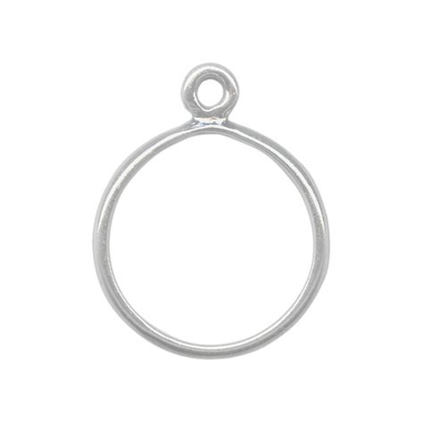 blank rings for jewelry ring blanks with loops finger ring blanks jewelry