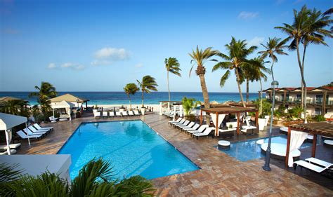 divi aruba all inclusive all inclusive resort in aruba divi aruba all inclusive