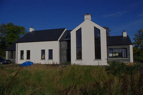 buy a house ireland buying a house in northern ireland 28 images image 534172 homes in a row from