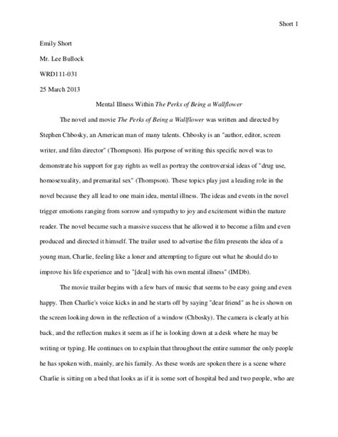 Rhetorical Essay Exles by Rhetorical Analysis Essay