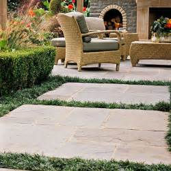 Outdoor Patio Landscaping Ideas by Backyard Landscaping Ideas