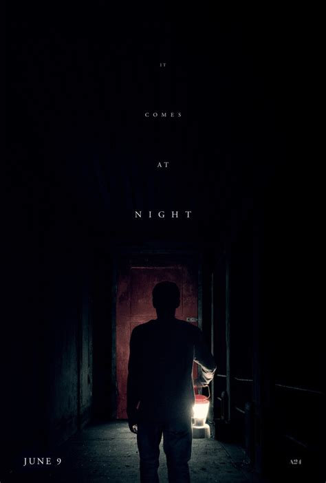 film it comes at night 2017 it comes at night full trailer joel edgerton fights for