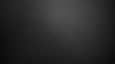 Bathroom Tile Design Patterns hd black leather hd wallpaper black textures
