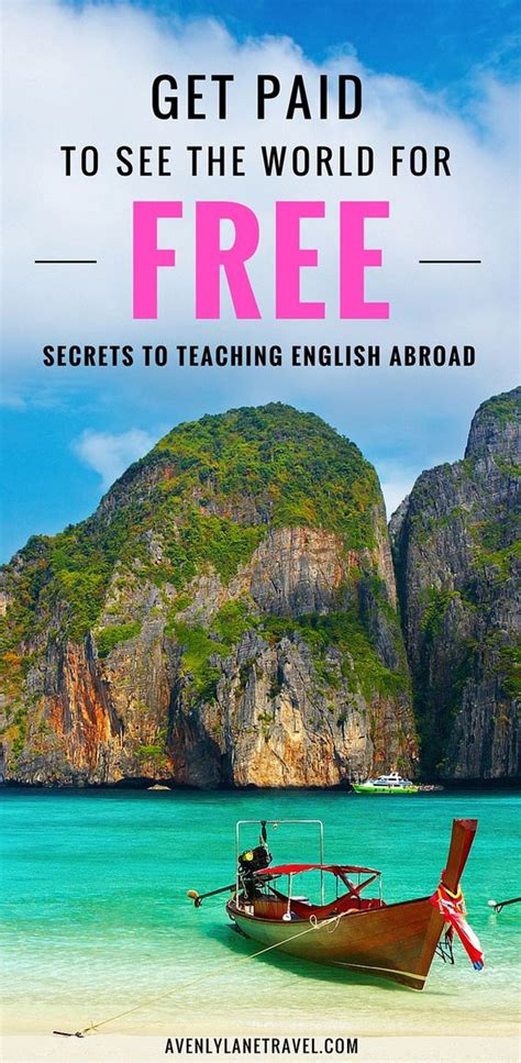 backpack abroad now travel overseasã even if you re books how to get a teaching overseas to
