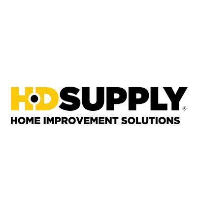 hd supply home improvement solutions marketplace