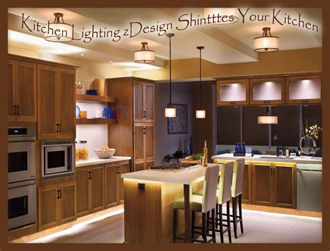 kitchen track lighting memes kitchen track lighting memes