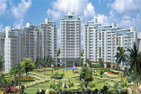 Property Records Delhi Dwarka Delhi Property