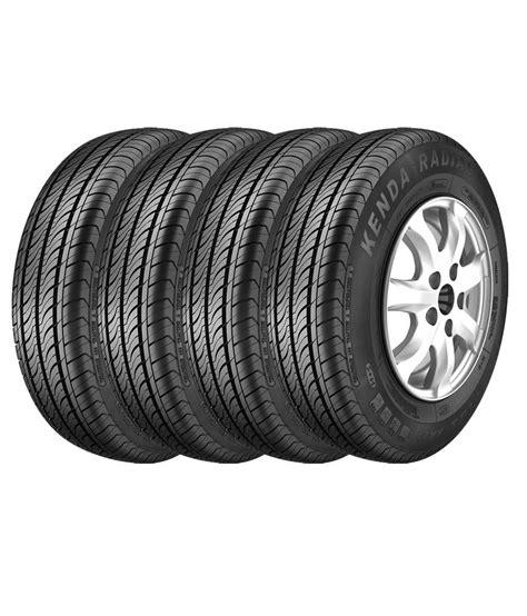 Low Cost Home Plans kenda 175 65r14 82h kr 23 set of 4 tyres buy kenda