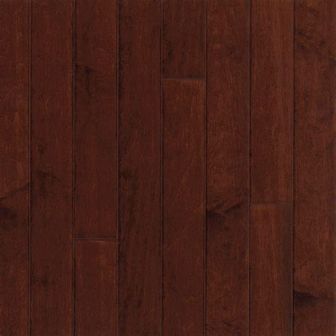 bruce take home sle town hall maple cherry engineered hardwood flooring 5 in x 7 in br