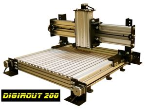 Affordable Home Construction by Inexpensive Cnc Router Tables That Won T Break The Budget